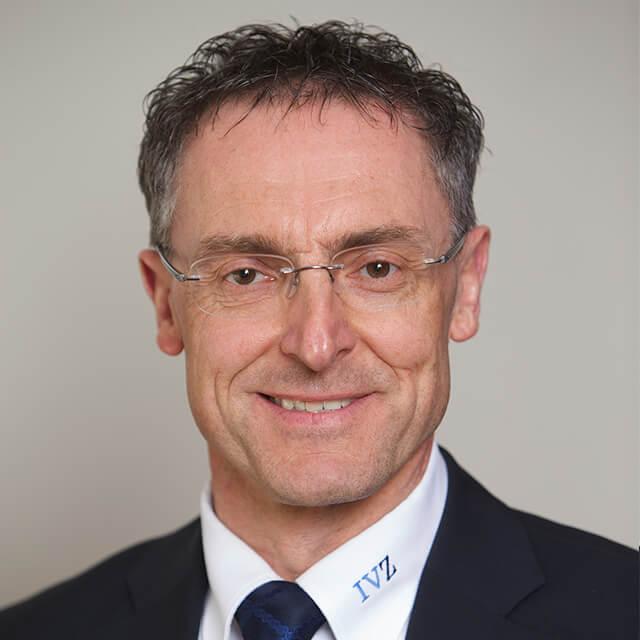 Josef Gabler