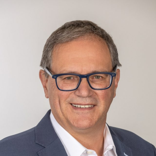 Ralf Hammann