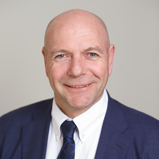 Jörg Heinrichs