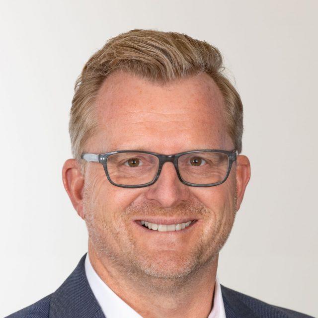 Jörg Pietzsch